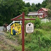 Belle Haven Farm
