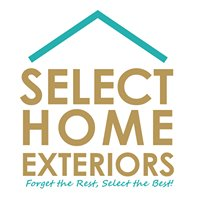 Select Home Exteriors