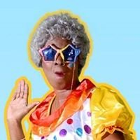 Grandma Whoople Enterprises