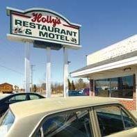 Holly's Restaurant