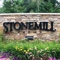Stonemill Farms Association