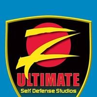 Z-Ultimate Self Defense Studios Edina