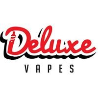 Deluxe Vapes