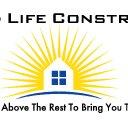 Good Life Construction, LLC