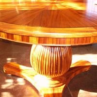 Ainakoa Wood Company