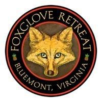 Foxglove Retreat