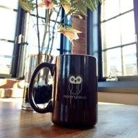 Morning Owl Coffeehouse
