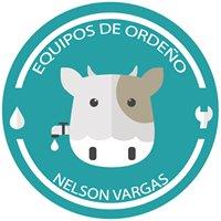 Equipos de Ordeño Nelson Vargas