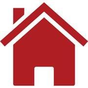 Home Search Live