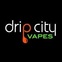 Drip City Vapes