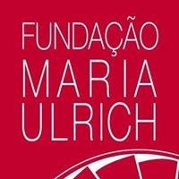 Fundação Maria Ulrich