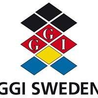 GGI Sweden AB