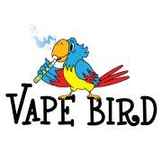 Vape Bird