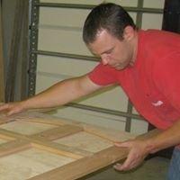 Frankenberg Custom Woodworking, LLC