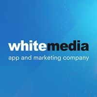 White Media