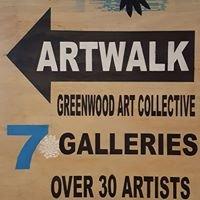 Greenwood Art Collective