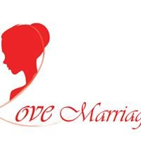 Love Marriage Wedding