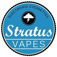 Stratus Vapes