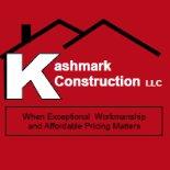 Kashmark Construction LLC
