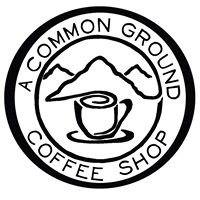 A Common Ground Coffee Shop