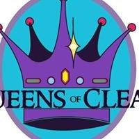 Queens of Clean, Inc.