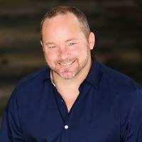Darren Schneider, Ascent Real Estate