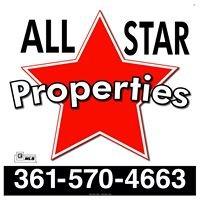 All Star Properties