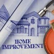 FS Home Improvements