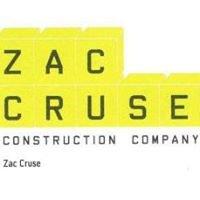 Zac Cruse Construction Company
