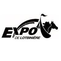 Société D'agriculture Expo Lotbinière