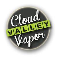 Cloud Valley Vapor