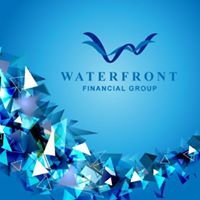 Waterfront Financial Group