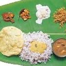 Kerala food recipes