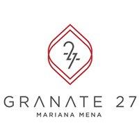 Granate 27 Joyería Exclusiva