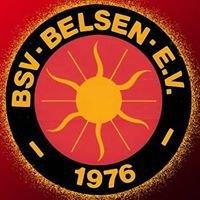 BSV Belsen von 1976 e.V.