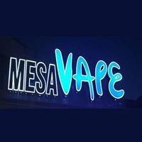 Mesa Vape