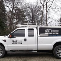 Wills Builders