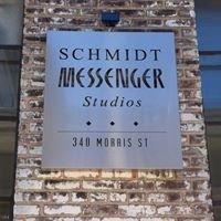 Schmidt Messenger Studios