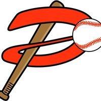 Plainfield Little League