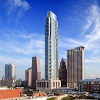 West Austin Homes For Sale