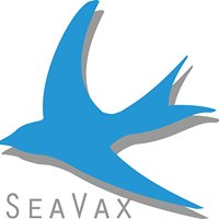 Cleaner Oceans - Project SeaVax