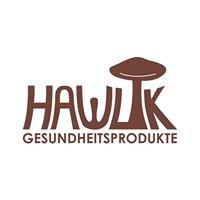 Hawlik Gesundheitsprodukte