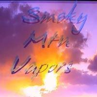Smoky Mtn Vapors