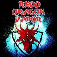 Redd Dragon