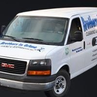 Brothers In Grime Cleaning and Restoration Inc.