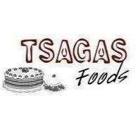 Tsagas Foods