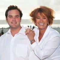 Weber & Weber Coastal Real Estate, Broker, Coldwell Banker La Jolla, Ca