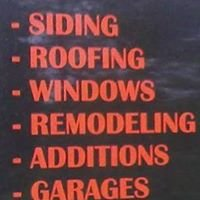 Brown's Siding & Roofing
