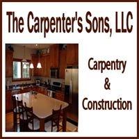 The Carpenter's Sons, LLC