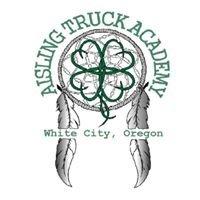 Aisling Truck Academy